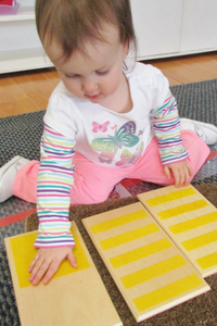 klein_spring_montessori_toddler_work