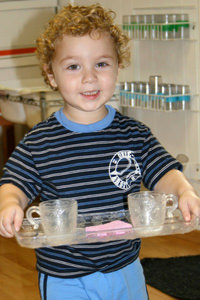 Klein_Spring_Montessori_Toddler