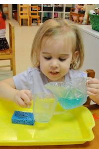 klein_spring_montessori_preschool