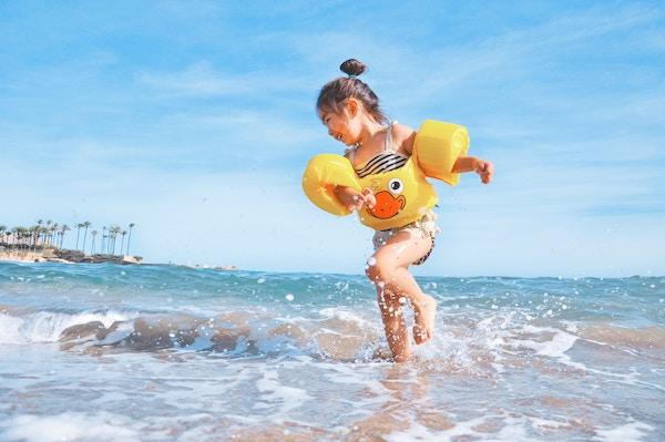 klein-spring-montessori-summer-fun-activities
