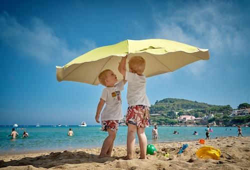 kids-vacation