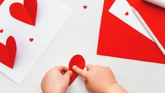 valentines-day-crafts-preschoolers-to-make