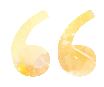 quotes-yellow