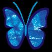 testimonial-butterfly