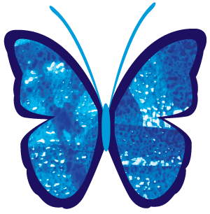 textured-butterfly-300px